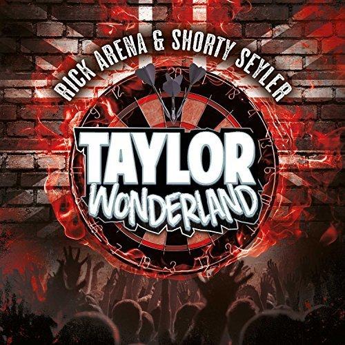 Taylor Wonderland
